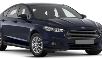 ford_mondeo_ant