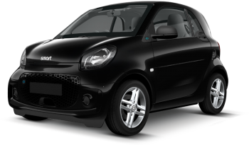 smart_fortwo_coupe_ant_0