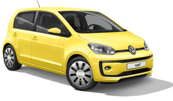 vw-up-png-7