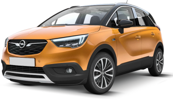 opel_crossland_x_innovation_ant